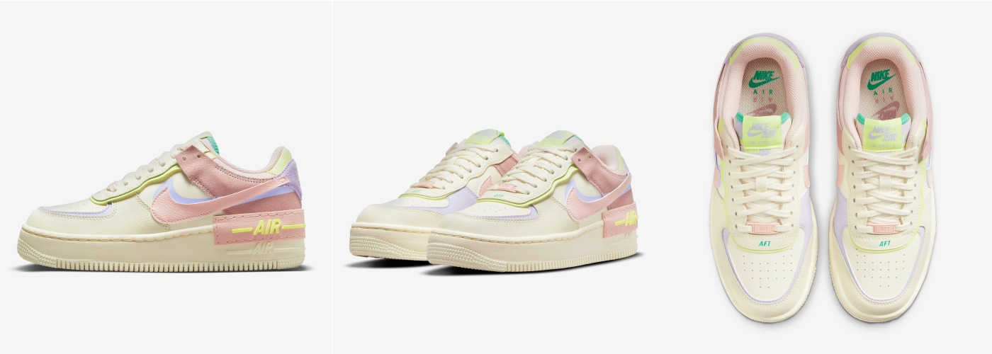 https://moresneakers.com/releases/womens-nike-air-force-1-shadow-cashmere-ci0919-700