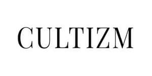 Cultizm