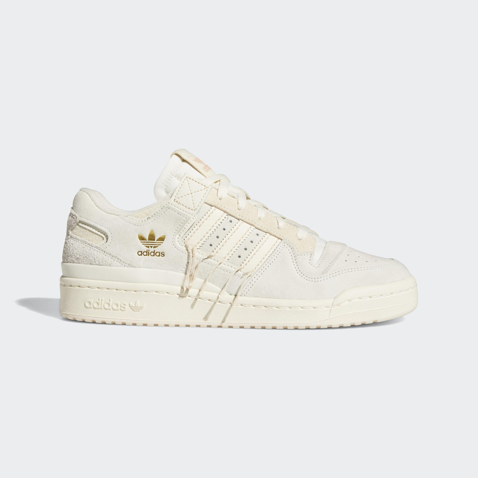 adidas Originals Forum 20 Low   More Sneakers