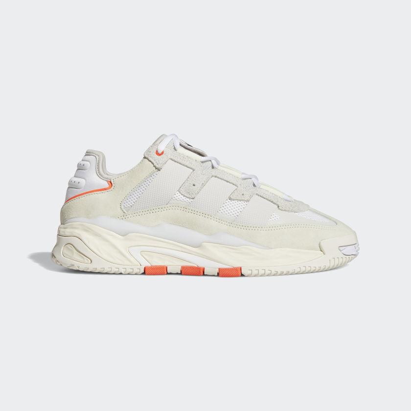 adidas-originals-niteball-cream-white-fx76523
