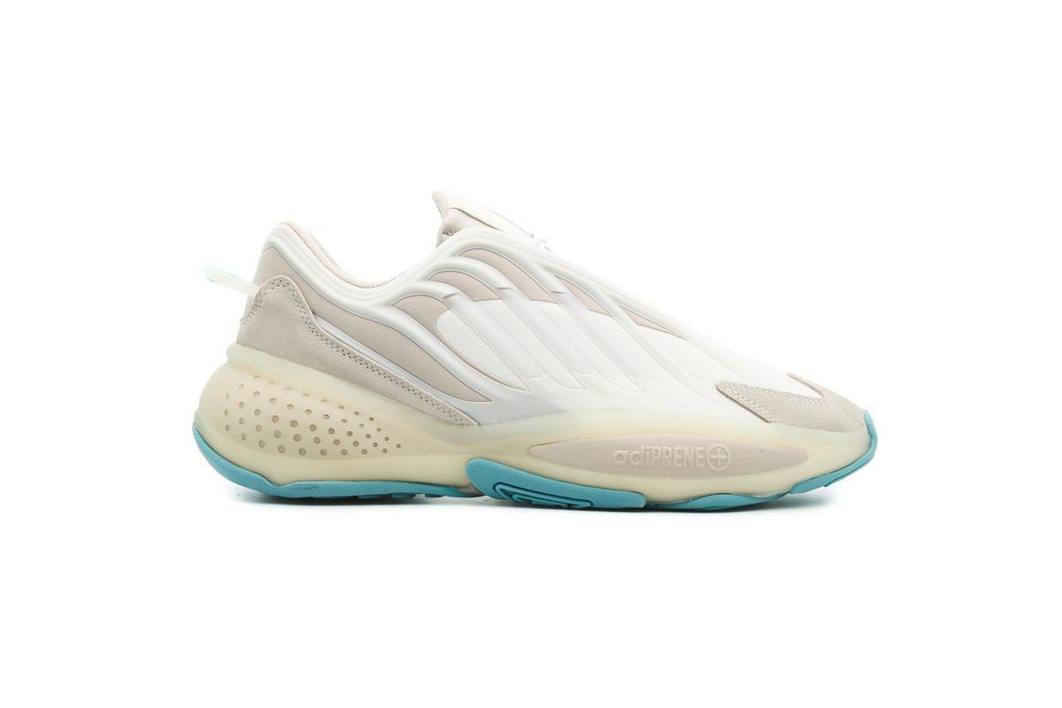 adidas Originals Ozrah 'Clear Brown Footwear White'