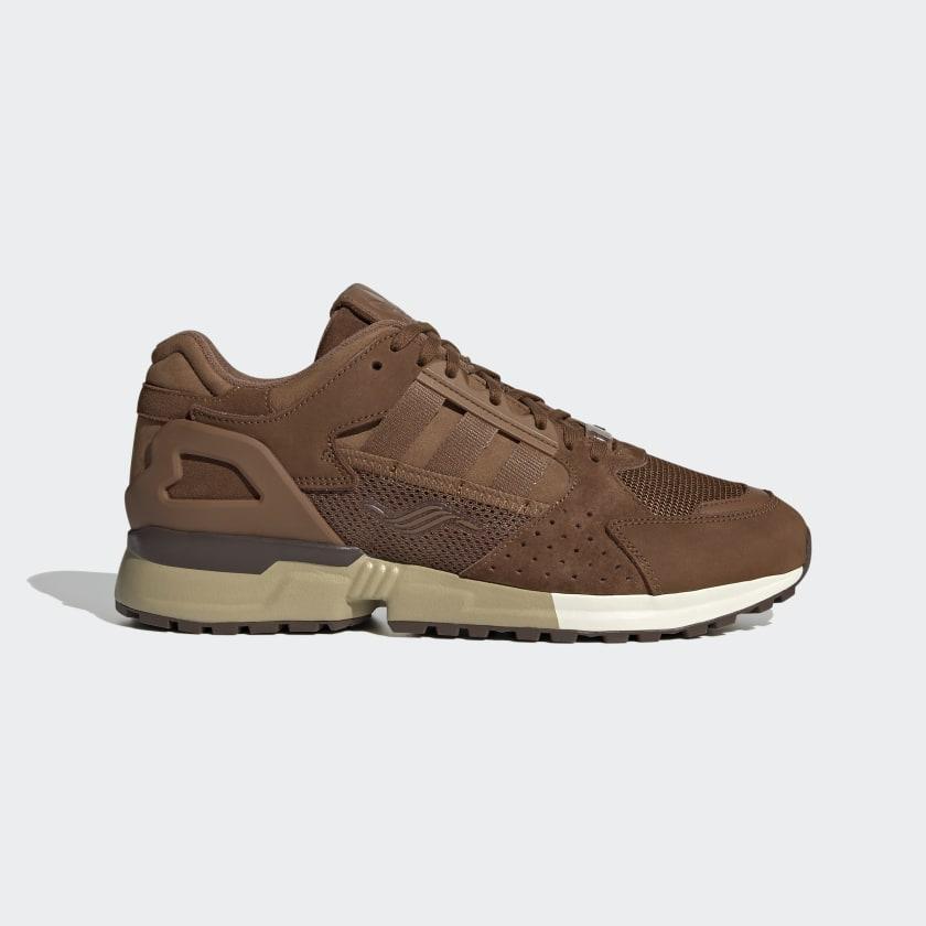adidas-originals-zx-10000-c-schokohase-gx75763