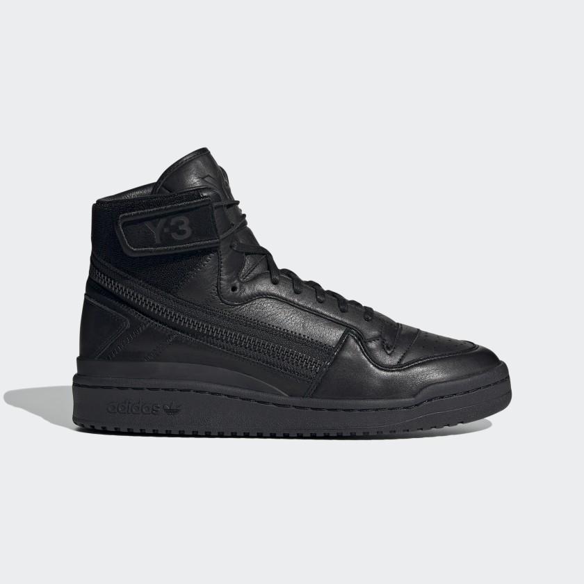 adidas-y-3-forum-high-og-black-gz879511