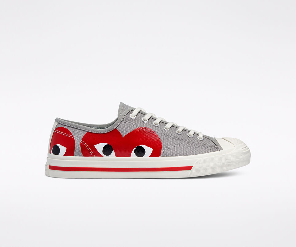 comme-des-garons-play-x-converse-jack-purcell-low-drizzle-red-171260c4