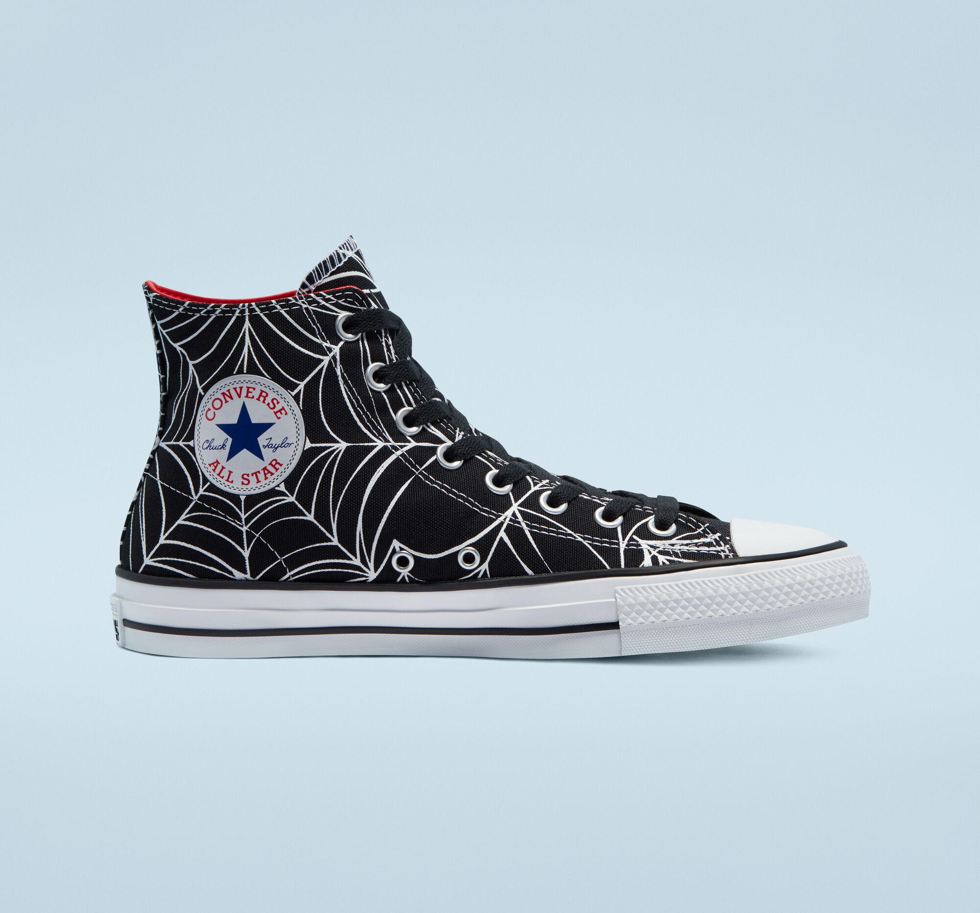 converse-chuck-taylor-all-star-pro-high-spider-web-milton-martinez-170938c10