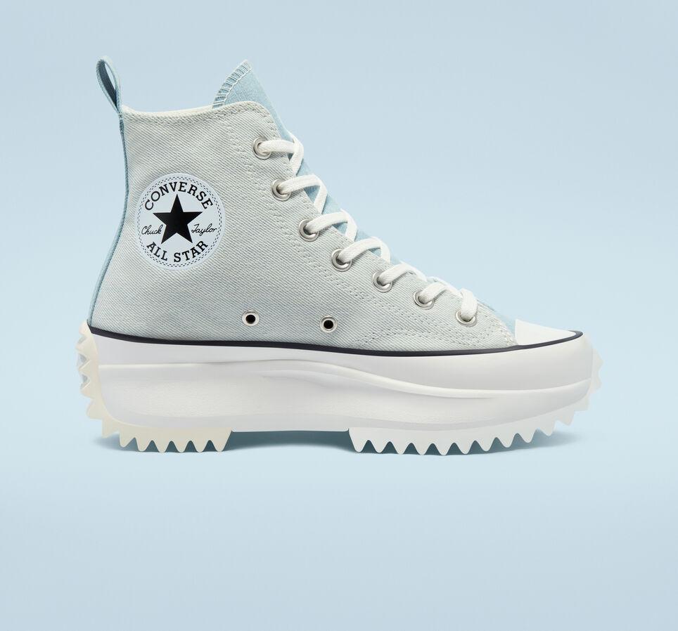 converse-run-star-hike-high-bluevintage-white-171894c9