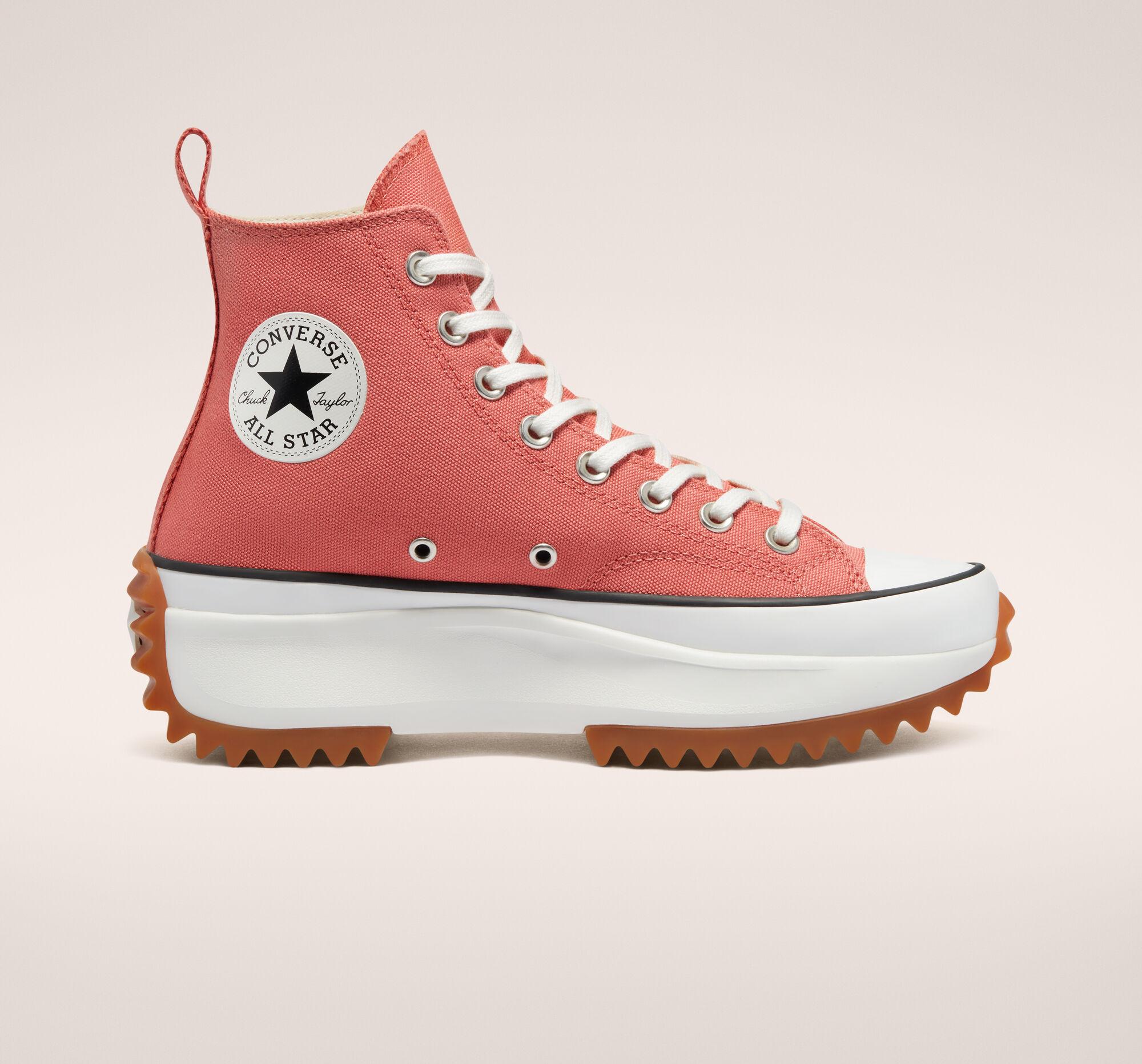 converse-run-star-hike-high-terracotta-pink-171300c0