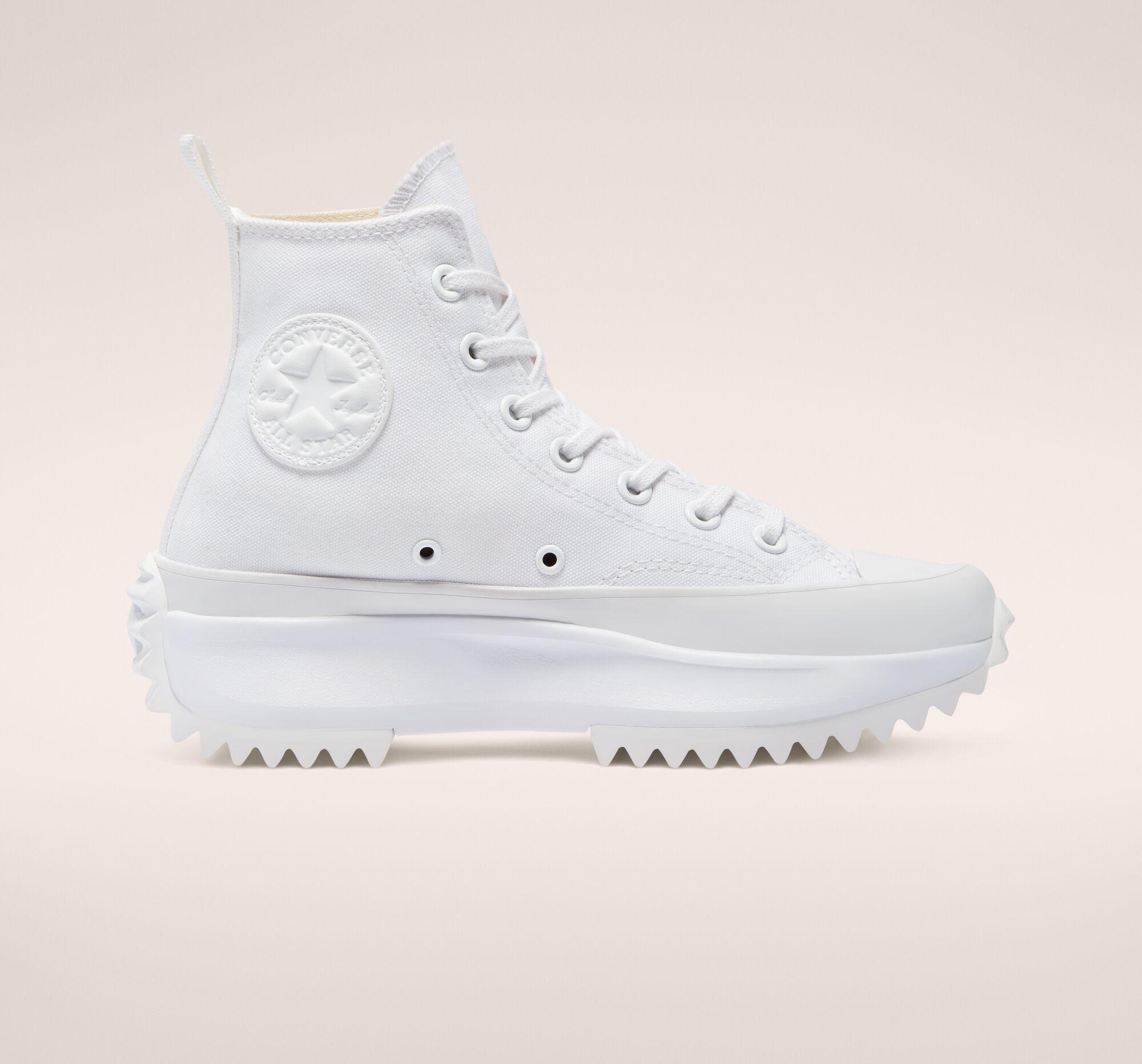 converse-run-star-hike-high-triple-white-170777c1
