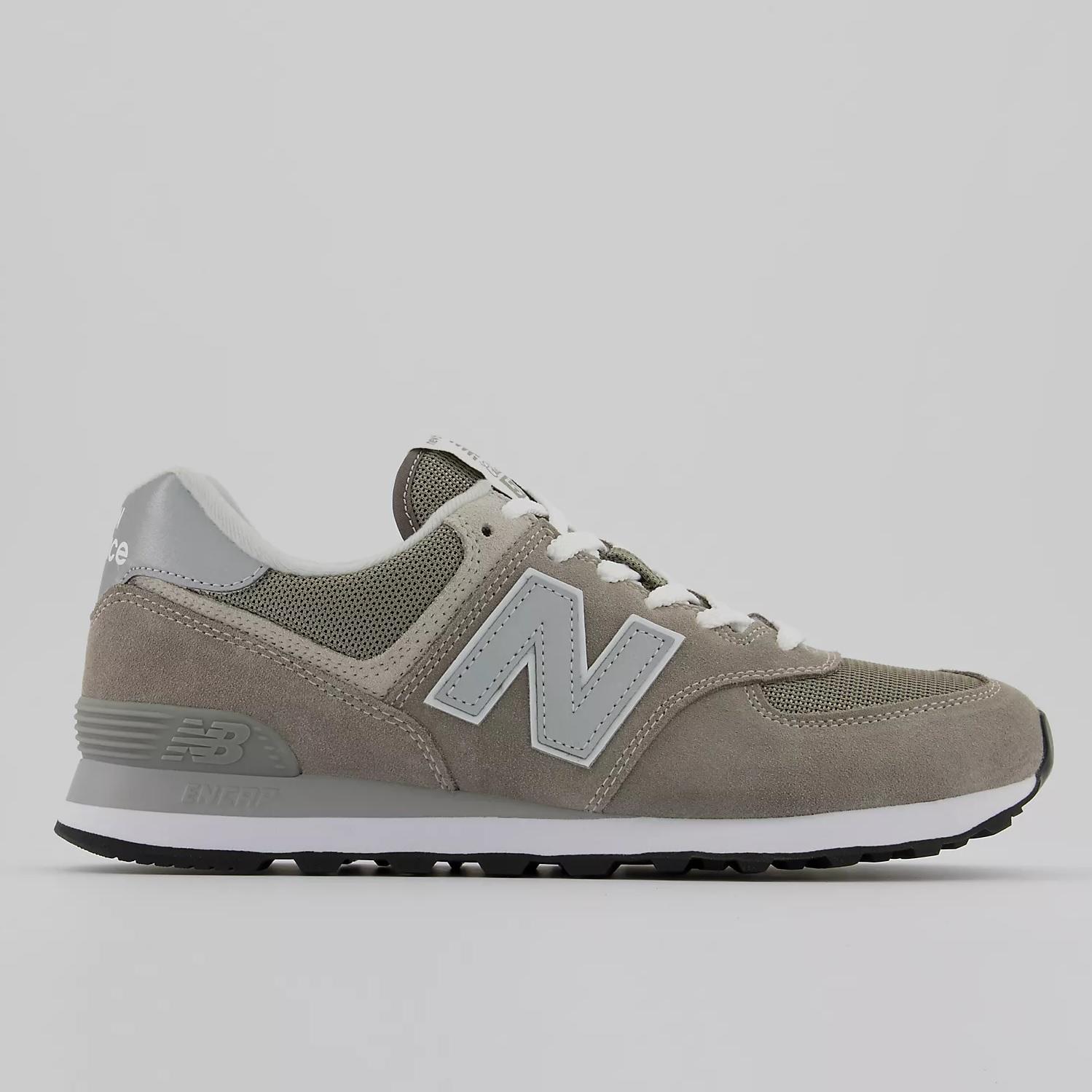 new-balance-ml574egg-grey-day-ml574egg14