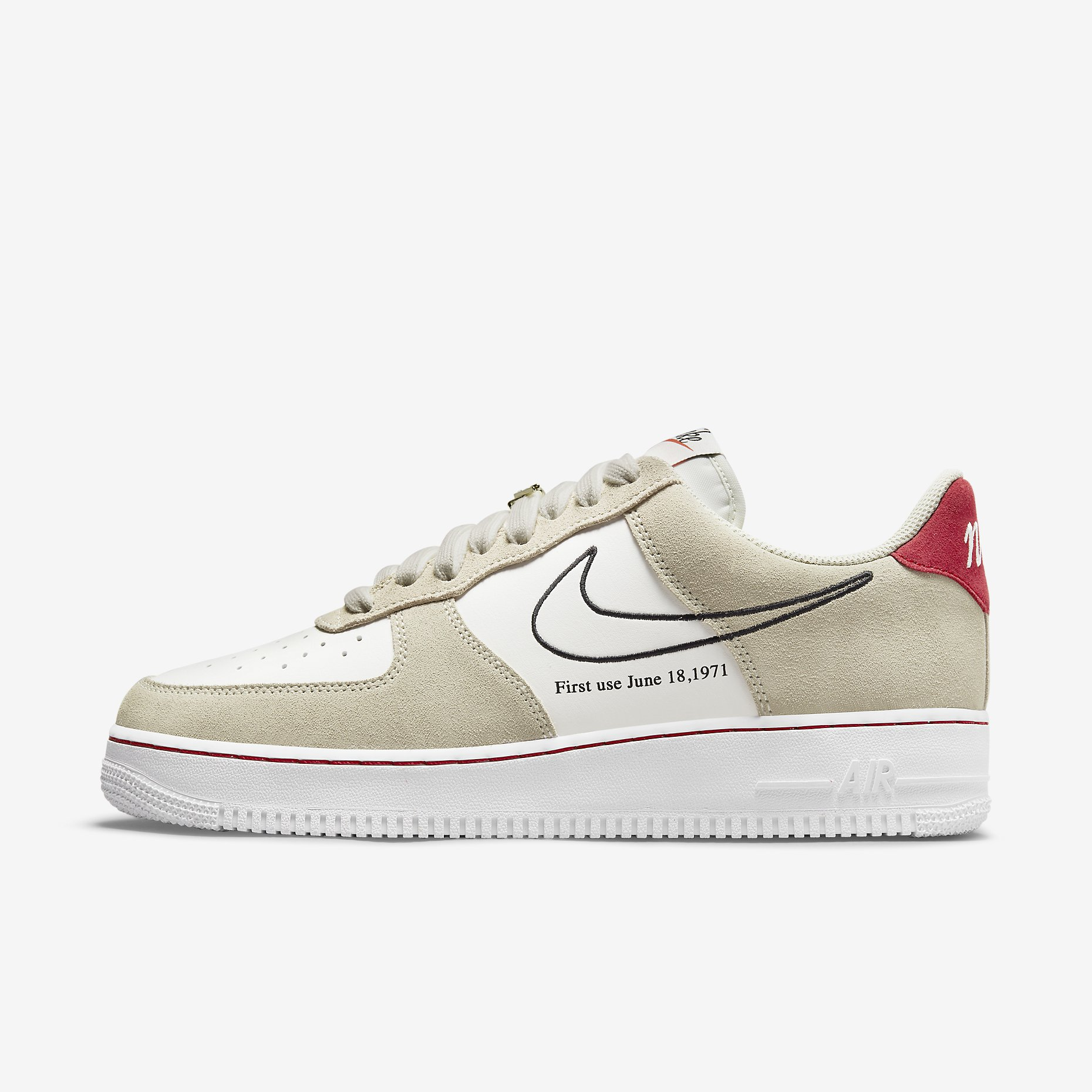 nike-air-force-1-07-lv8-light-stone---first-use-db3597-1009