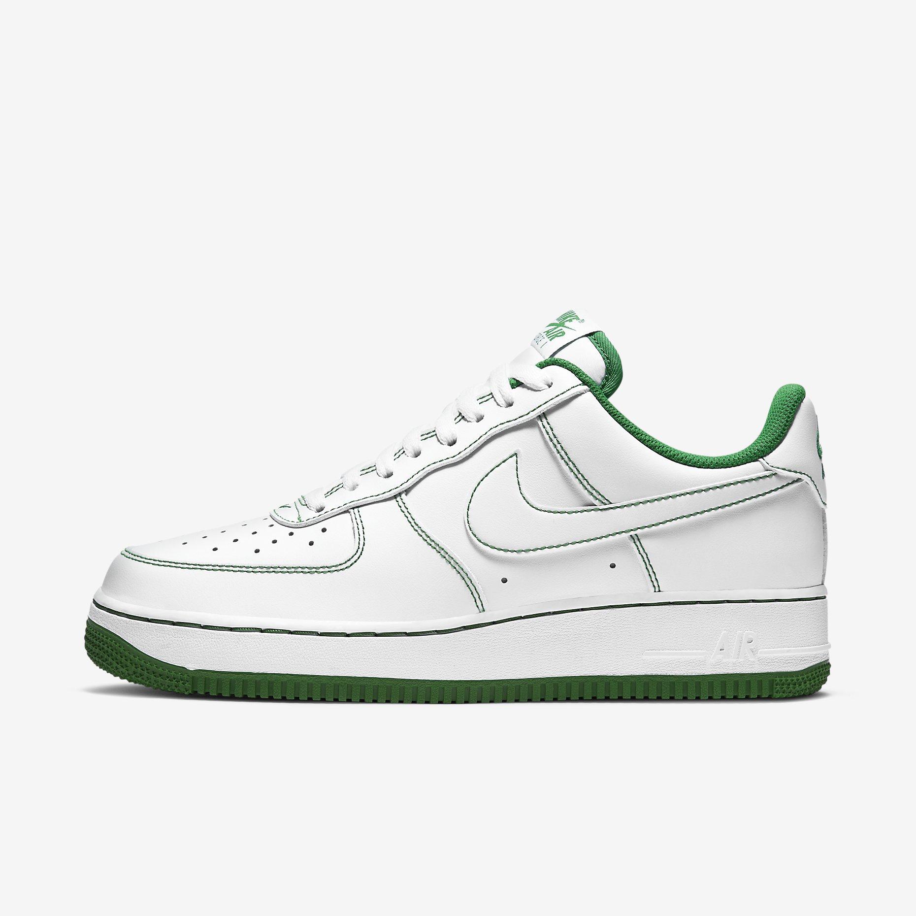 nike-air-force-1-07-white-pine-green-cv1724-1030