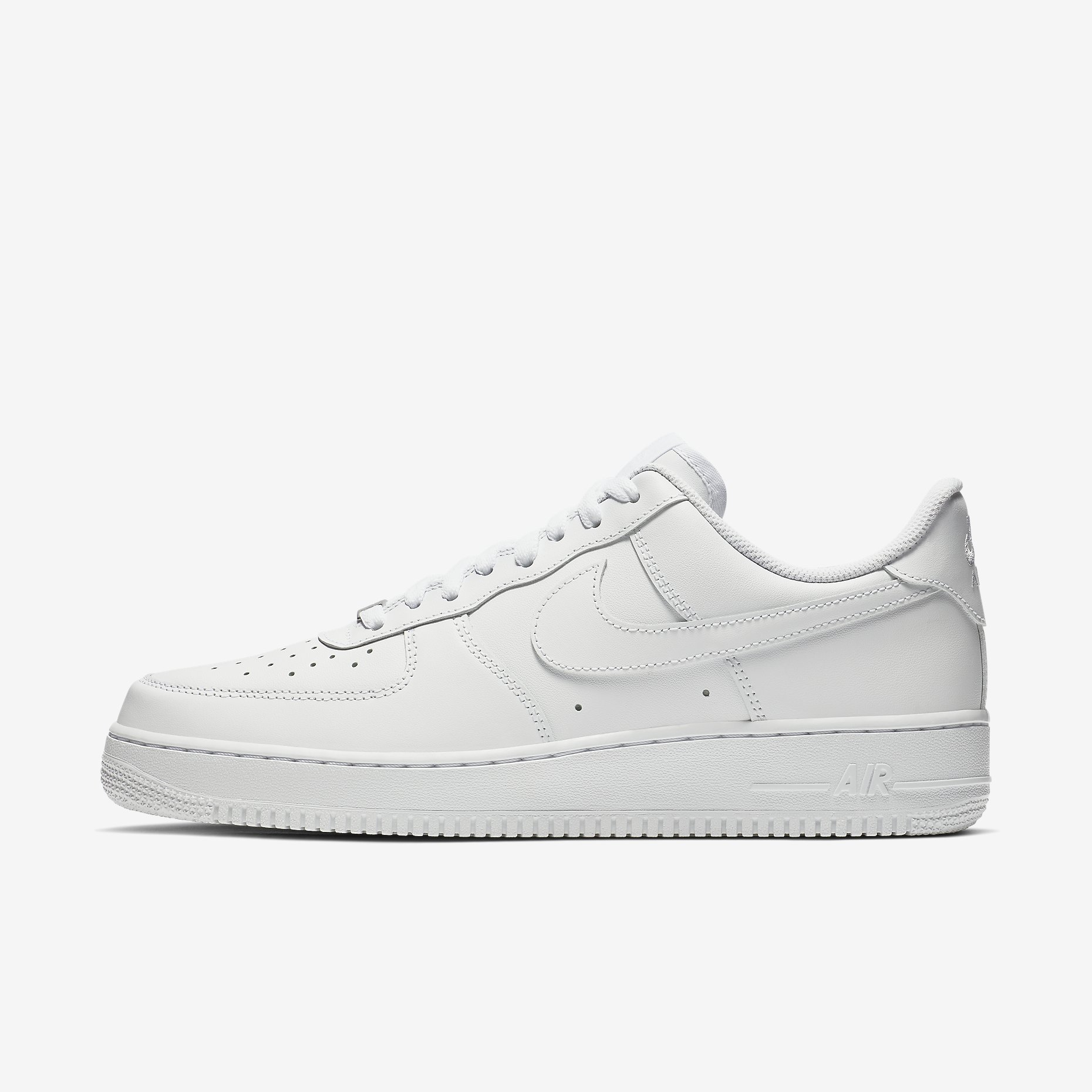 nike-air-force-1-low-07-white-315122-11111