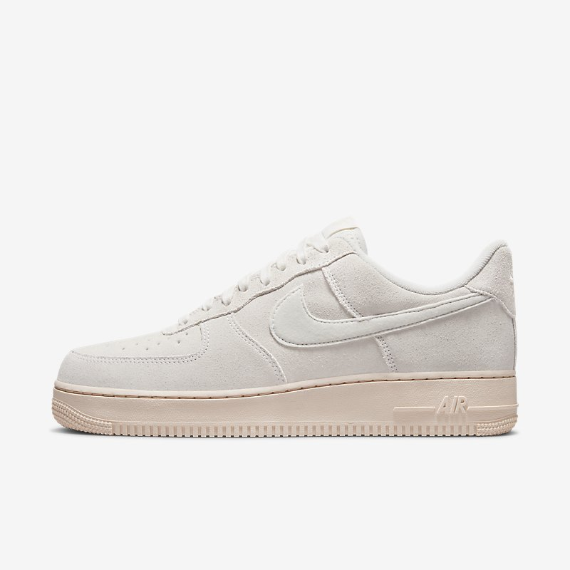 Nike Air Force 1 Low 'Summit White Pearl White'