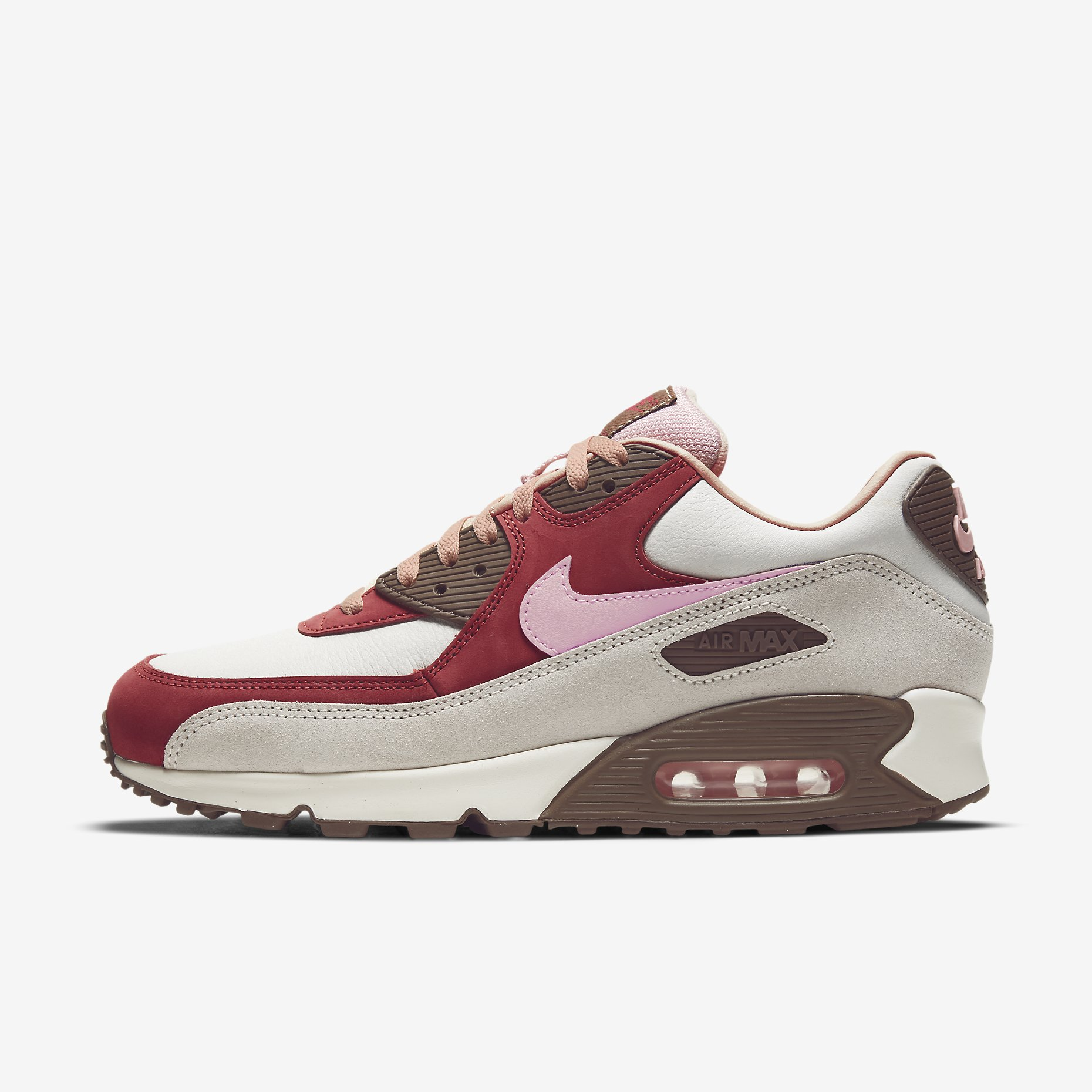 Nike Air Max 90 NRG 'Bacon'}