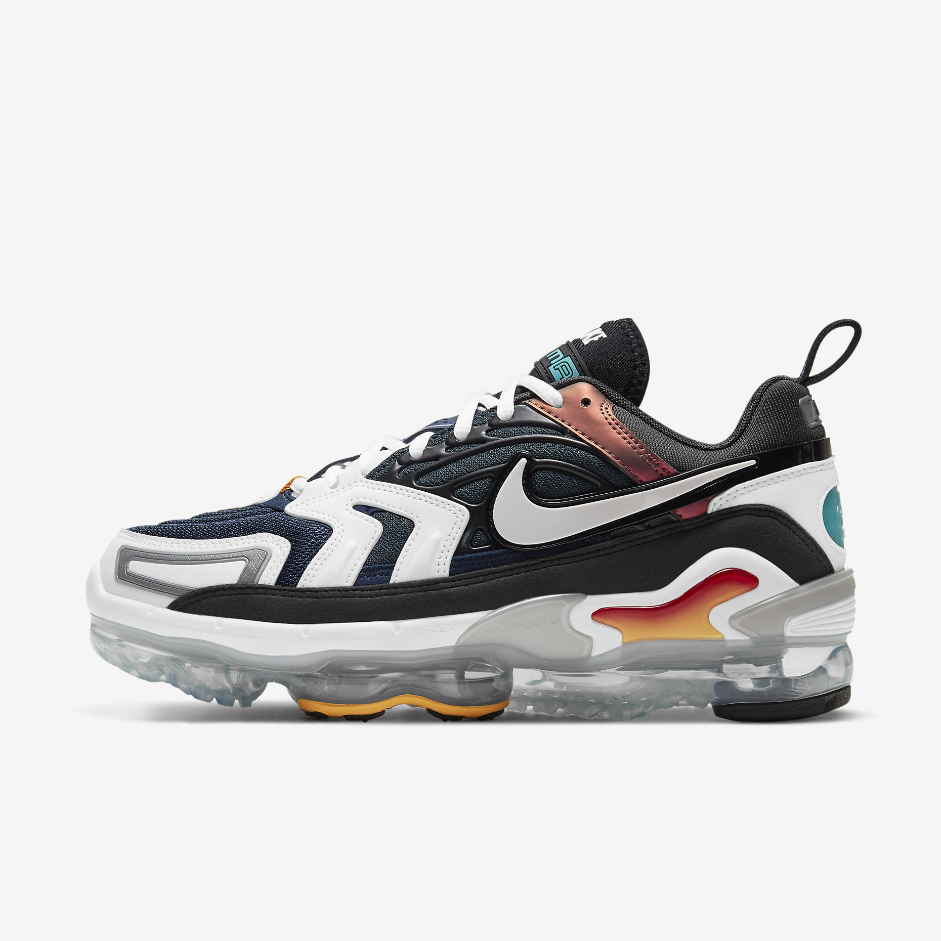nike-air-vapormax-evo-evolution-of-icons-ct2868-0010