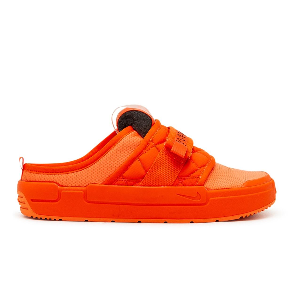 Nike Offline 'Team Orange'