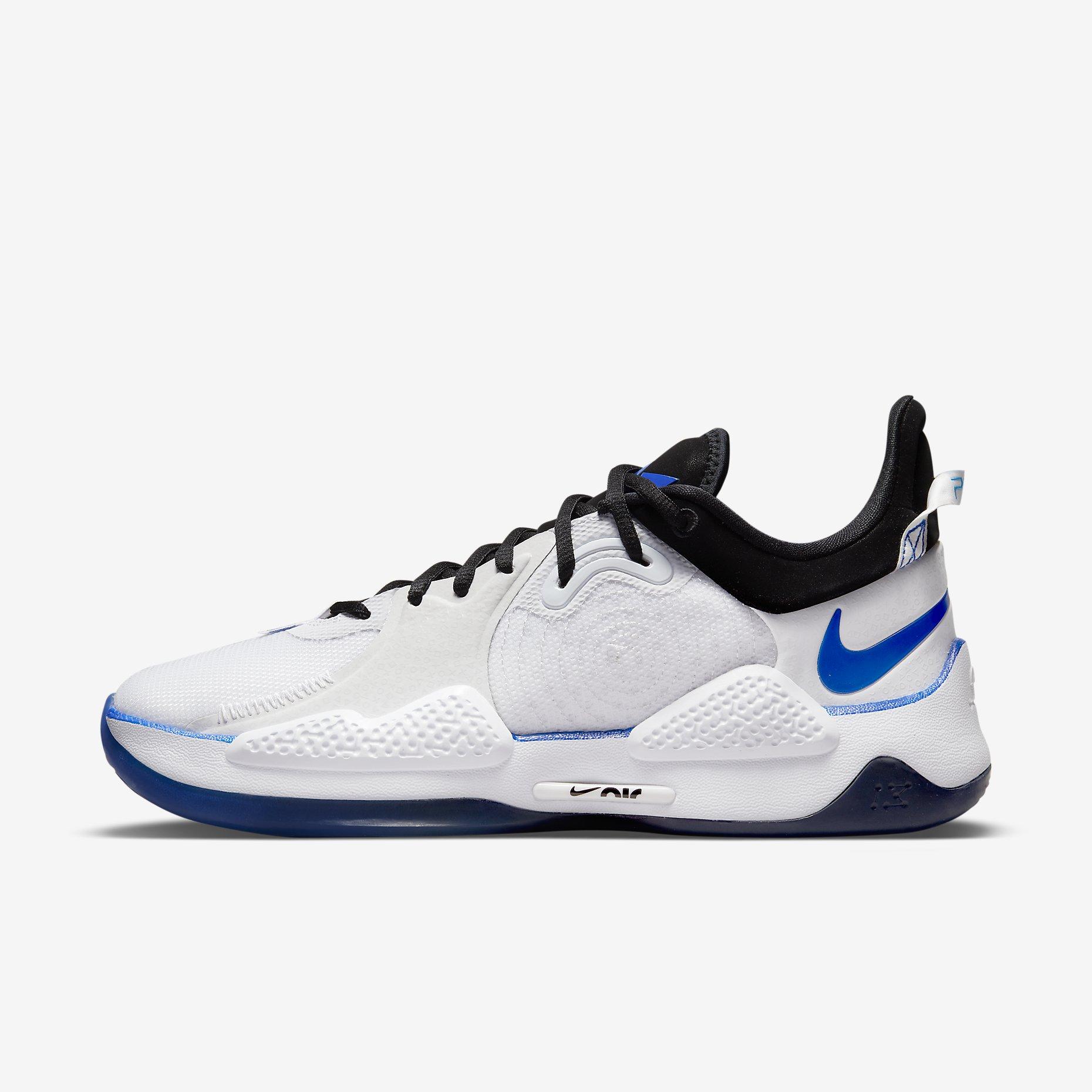 Nike PG 5 'PlayStation'}