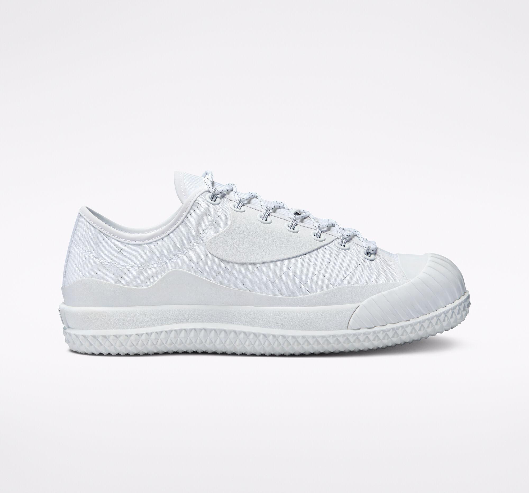 slam-jam-x-converse-bosey-mc-low-white-171224c7