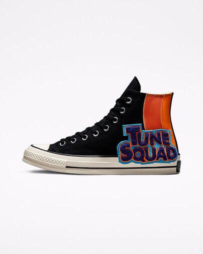 Space Jam x Converse Chuck 70 'Tune Squad'