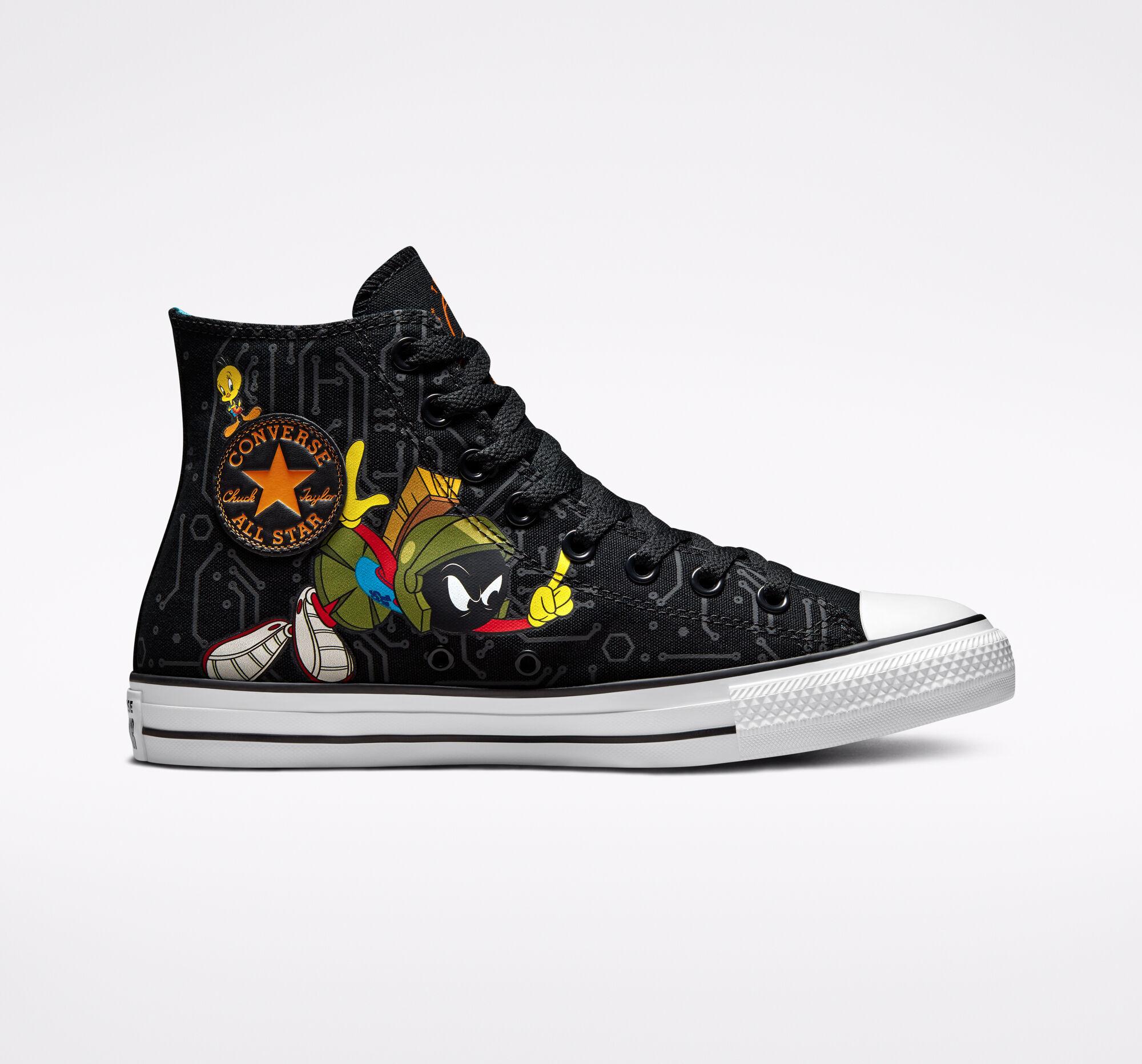 space-jam-x-converse-chuck-taylor-all-star-looney-dream-team-172485c1