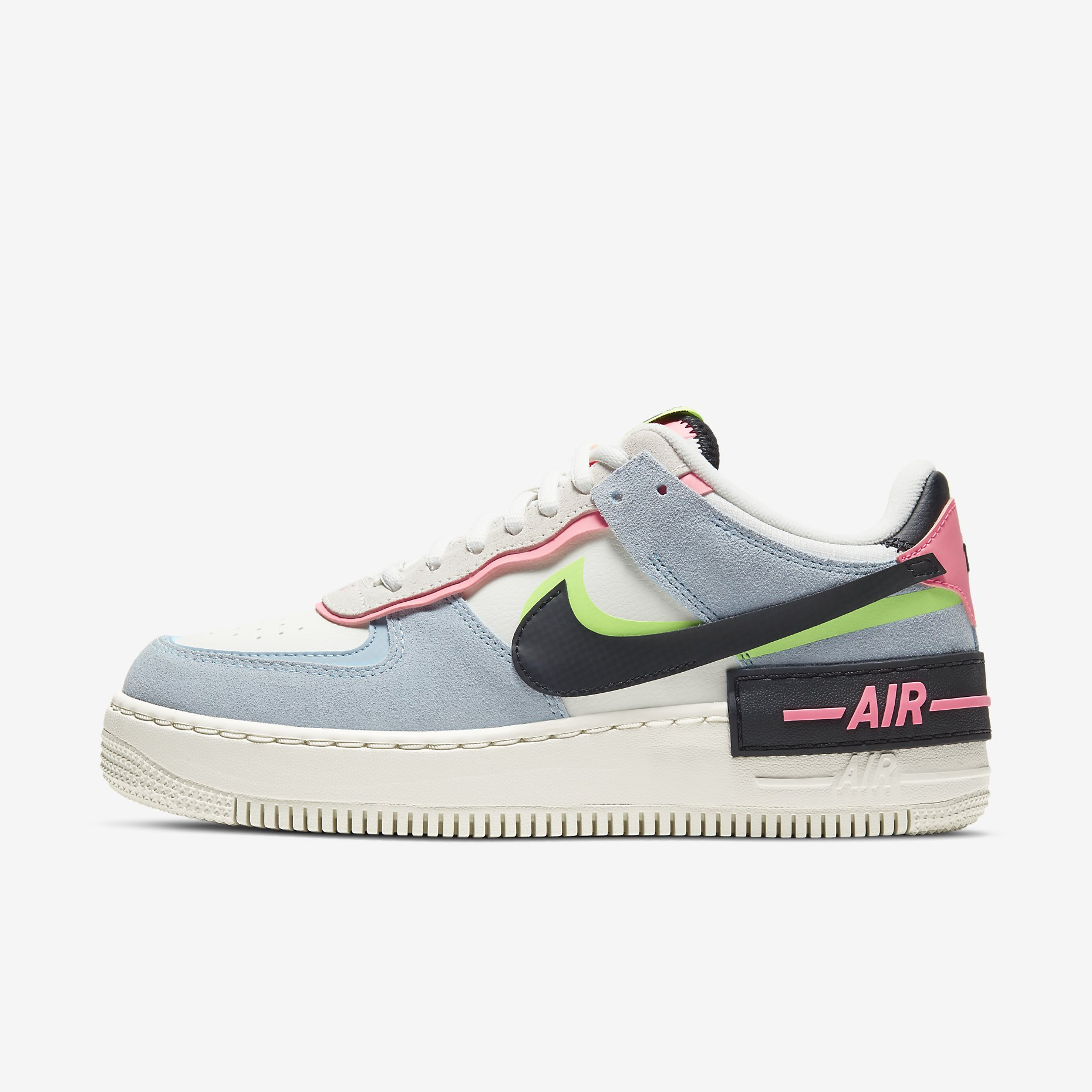 womens-nike-air-force-1-shadow-sailsunset-pulselight-armoury-blue-cu8591-1015