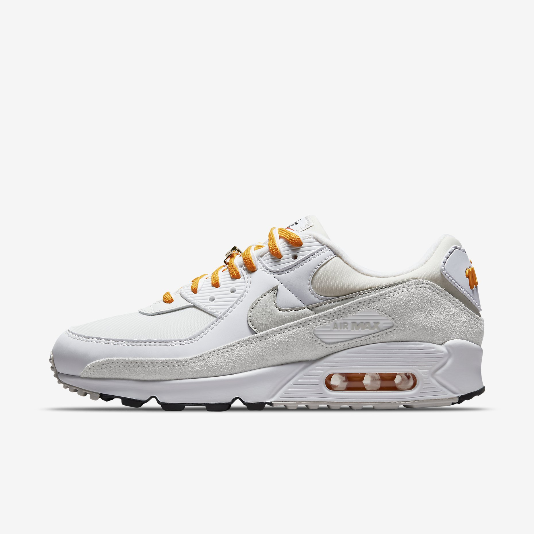 Women's Nike Air Max 90 SE 'First Use'