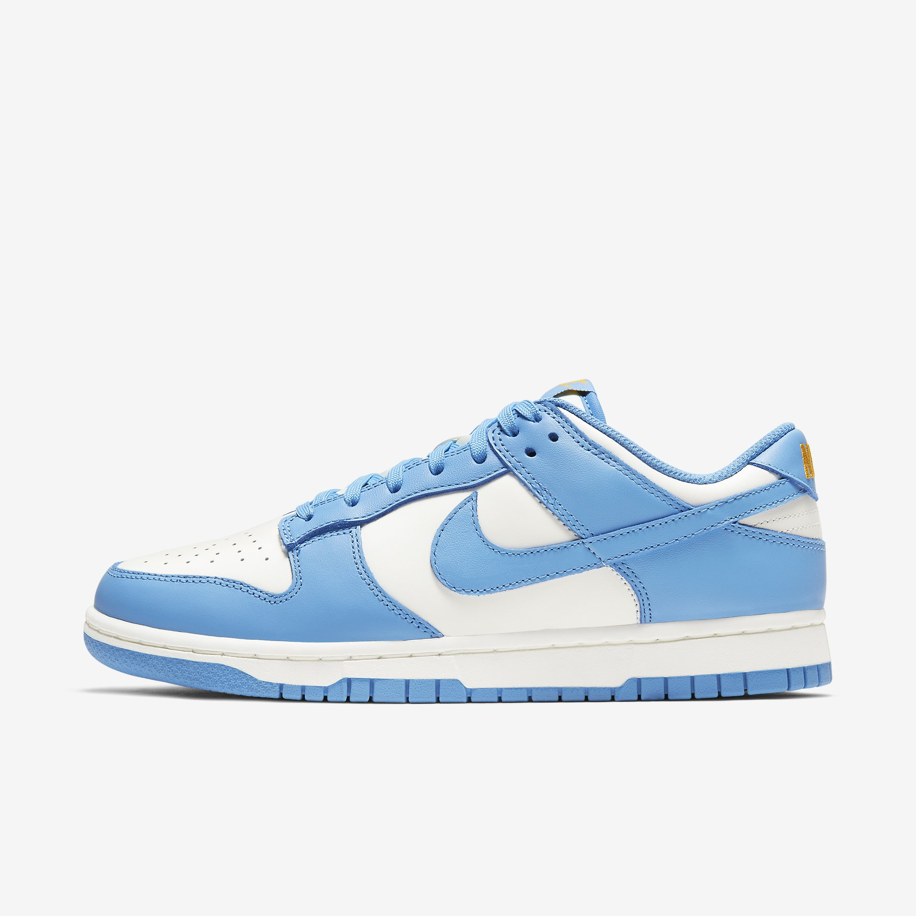 Women's Nike Dunk Low 'Coast'}